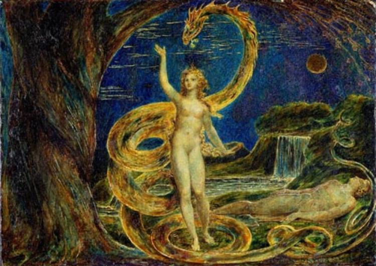 the-serpent-satan-temps-eve
