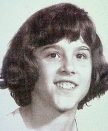 David Reimer was born a boy, raised a girl, and tried to reclaim his manhood as a teen.