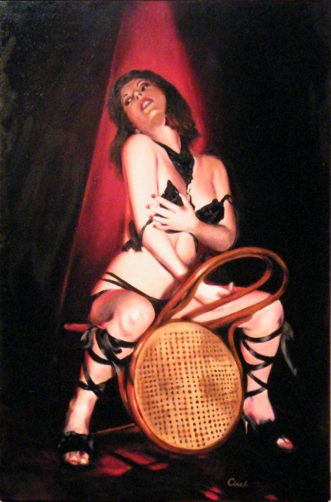 Hot sexy tranny porn