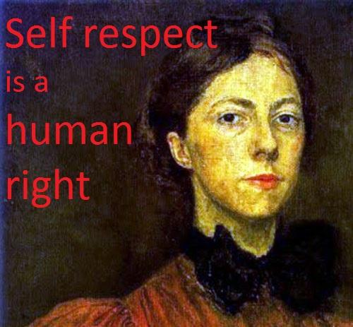 self-respect-meme-2