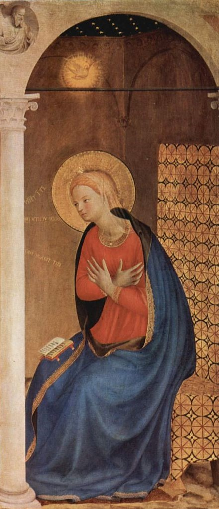 1226px-Fra_Angelico_069