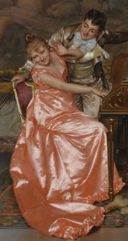 Vittorio_Reggianini_1858-1938_Music_scene 1