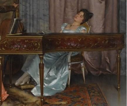 Vittorio_Reggianini_1858-1938_Music_scene 2