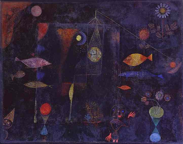 Fish-Magic-1925
