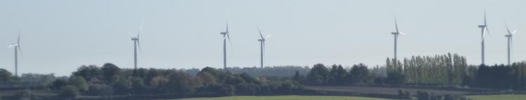 turbines 2