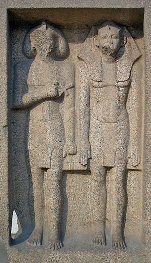 Amenemhat_III