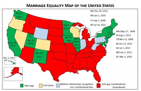 Gayly Jan 2014 MISC gay_marriage_map_updated_with_utah