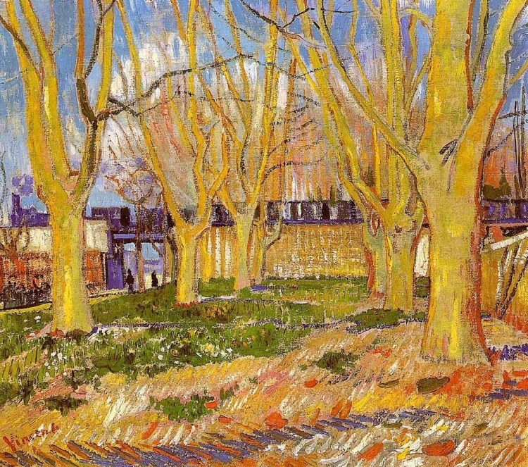 Avenue_of_Plane_Trees_near_Arles_Station