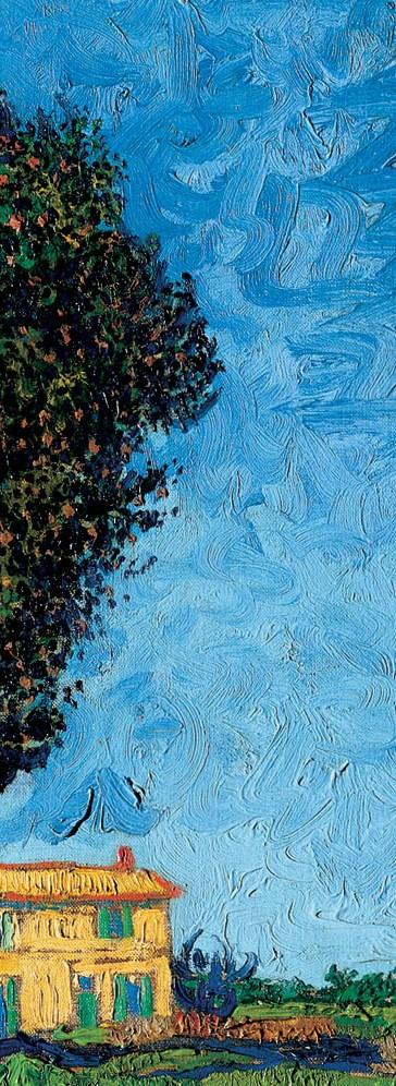 Vincent_van_Gogh_-_Avenue_bij_Arles