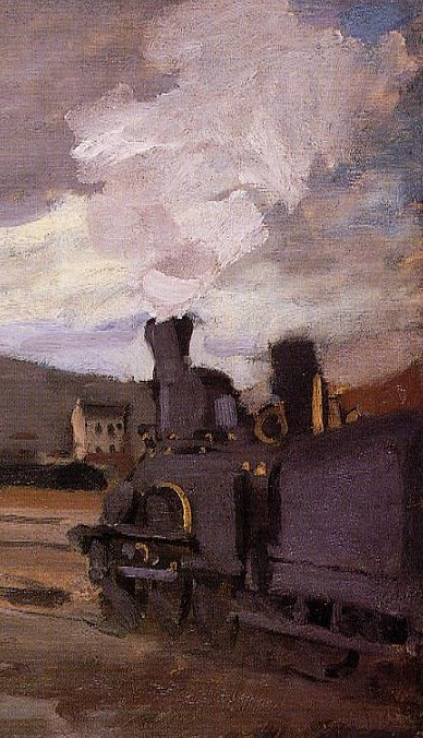 Claude_Monet_-_The_Gare_d'Argenteuil