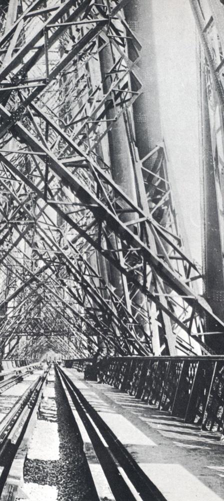 Forth_bridge_histo_1