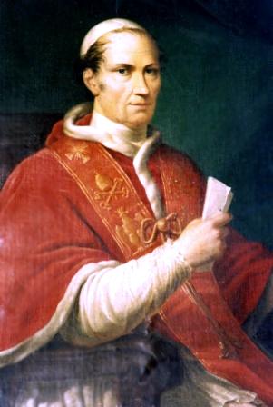 Pope_Leo_XII