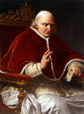 Pope_Pius_VIII
