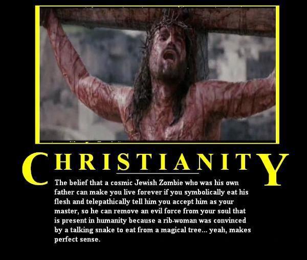 christianityexplained