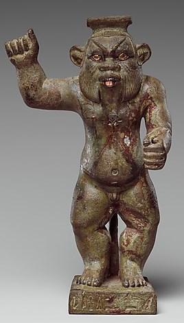 Hor-Asha-Khet, Ptolemaic period