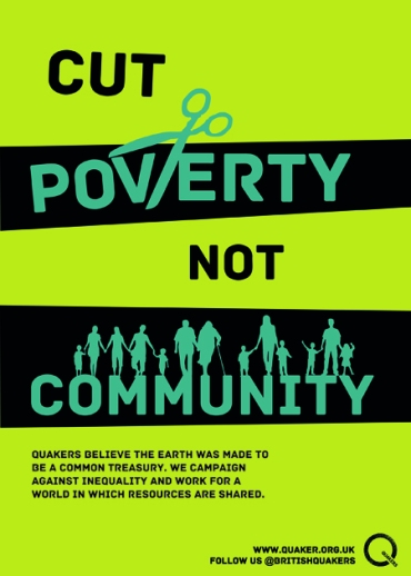 Cut Poverty Updated