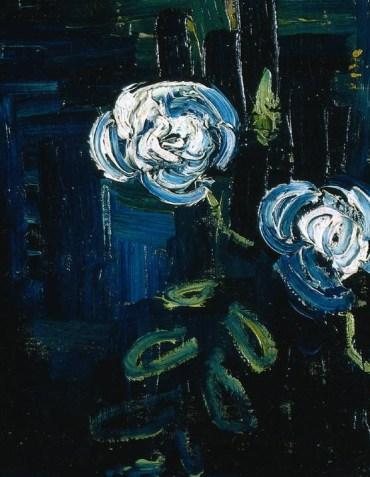 van Gogh, Adeline Ravoux
