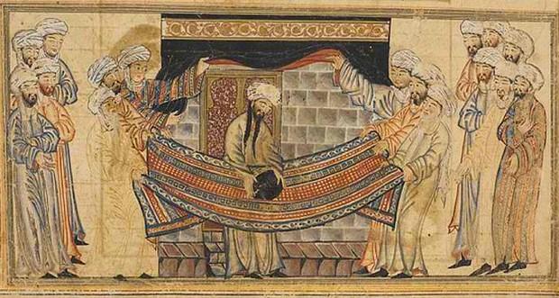 Muhammad-1-620x331