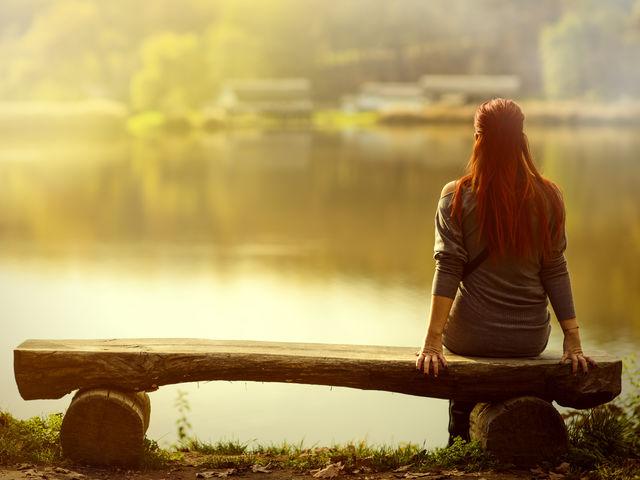perceptive-introvert