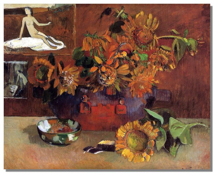 gauguin-still-life-with-hope