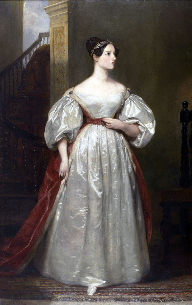 margaret-sarah-carpenter-ada-lovelace
