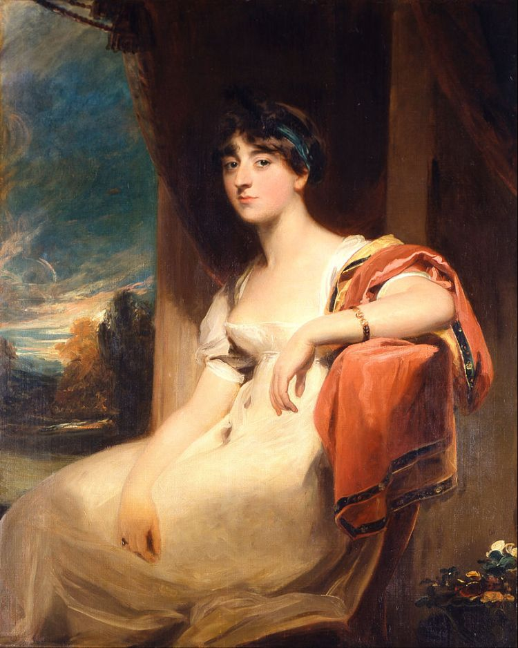 thomas-lawrence-harriet-clements