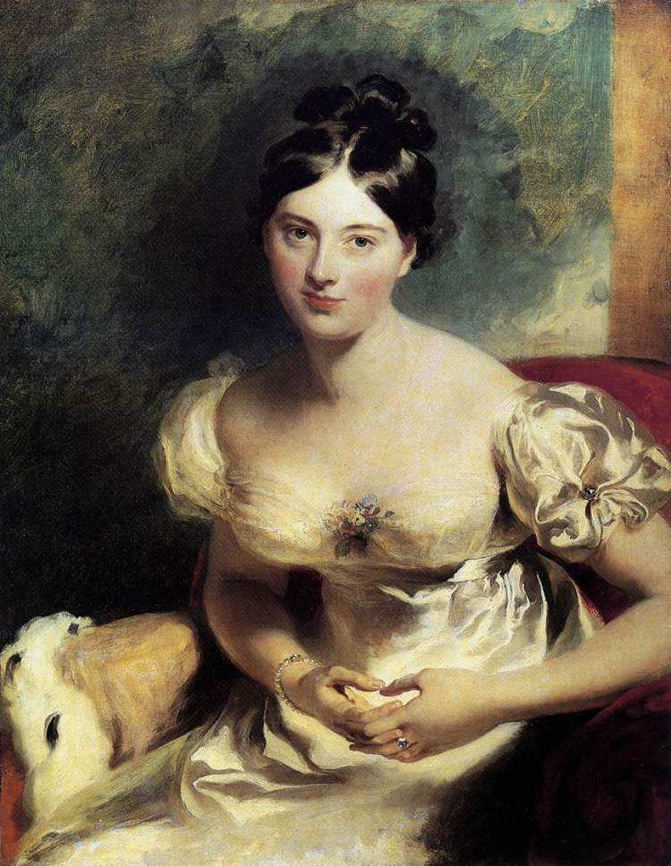 thomas-lawrence-margaret-countess-of-blessington