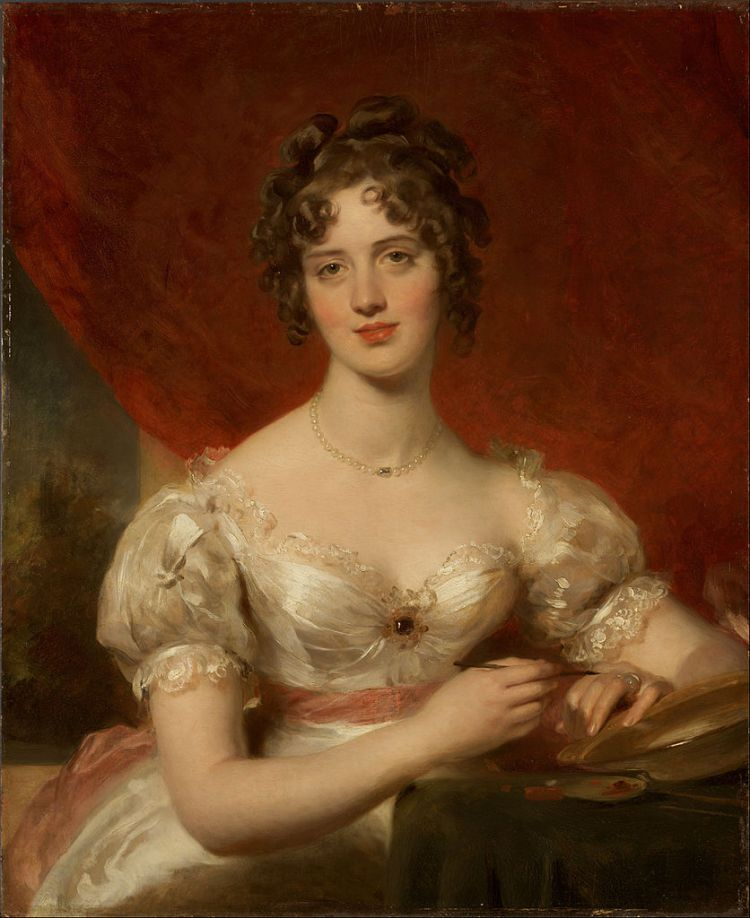 thomas-lawrence-mary-anne-bloxam