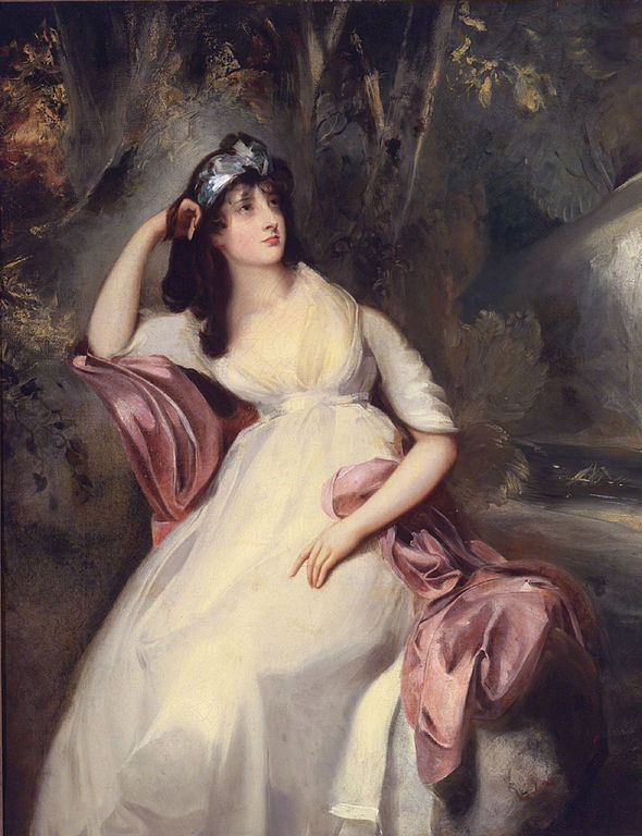 thomas-lawrence-sally-siddons