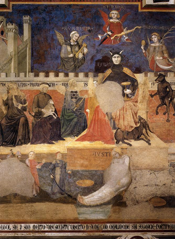 ambrogio-lorenzetti-allegory-of-bad-government