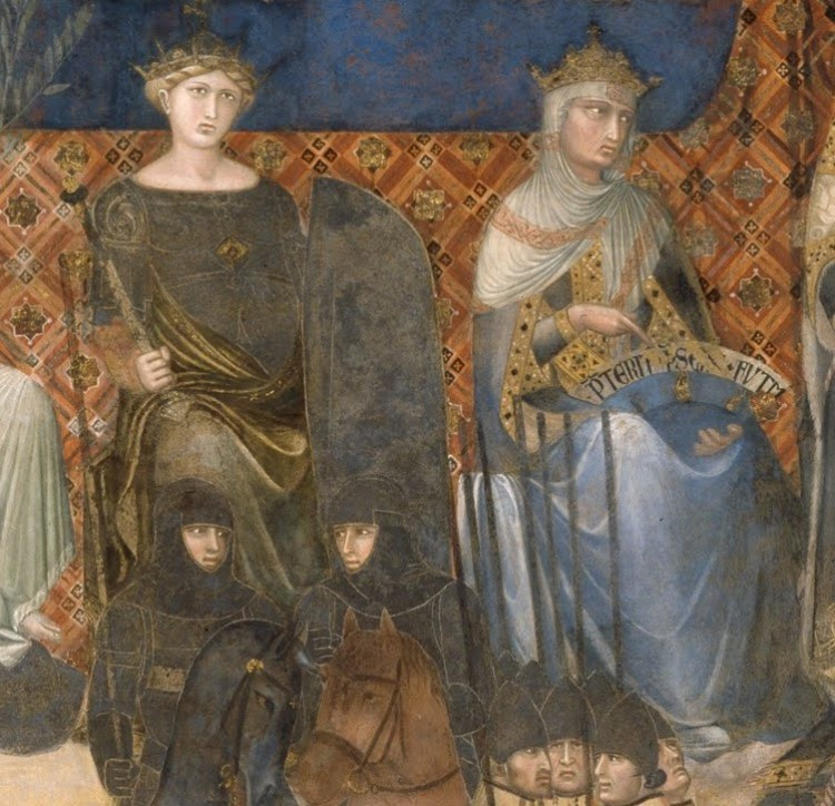 ambrogio-lorenzetti-allegory-of-good-government-2