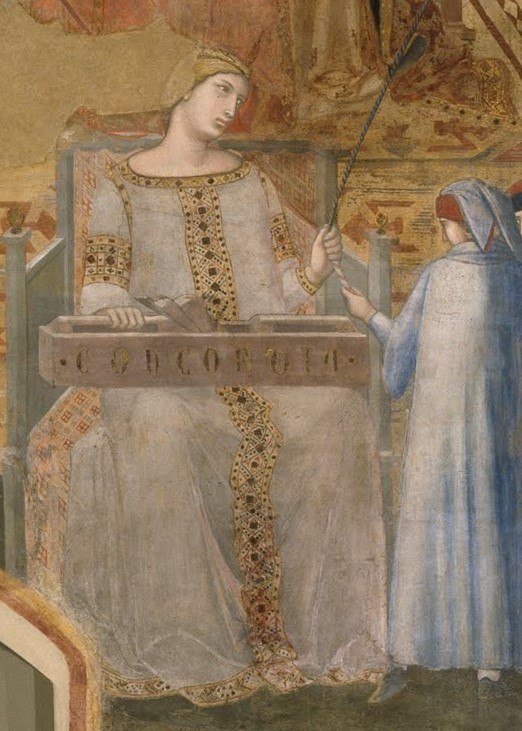ambrogio-lorenzetti-allegory-of-good-government-4