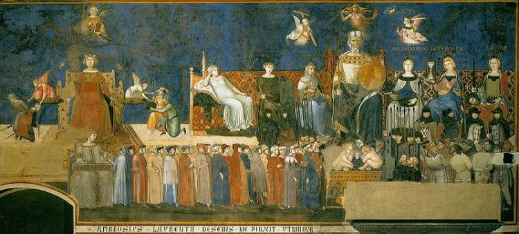 ambrogio-lorenzetti-allegory-of-good-government