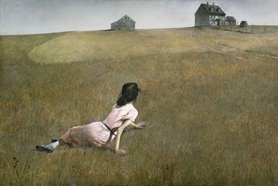 andrew-wyeth-christinas-world