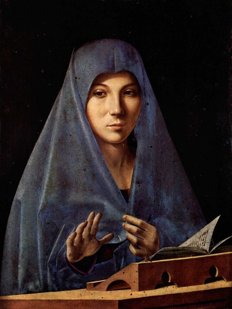 antonello-da-messina-annunciata