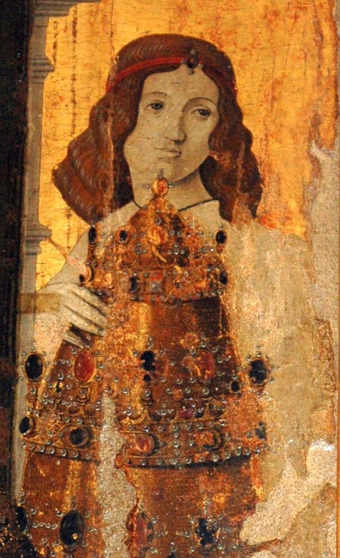antonello-da-messina-st-peter-enthroned
