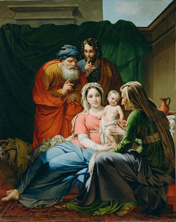 joseph-paelinck-the-holy-family