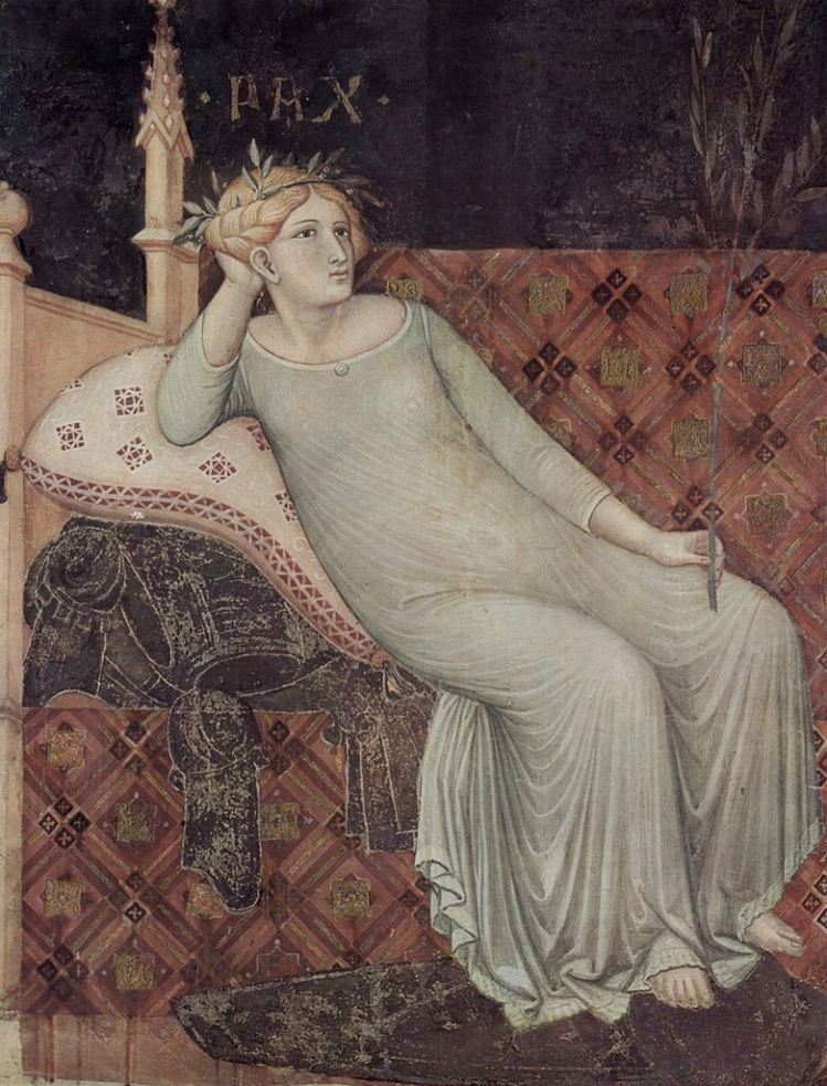 lorenzetti-allegories-of-good-and-bad-government