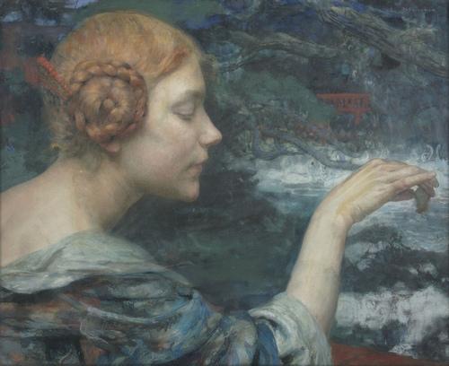 breslau-painting-girl