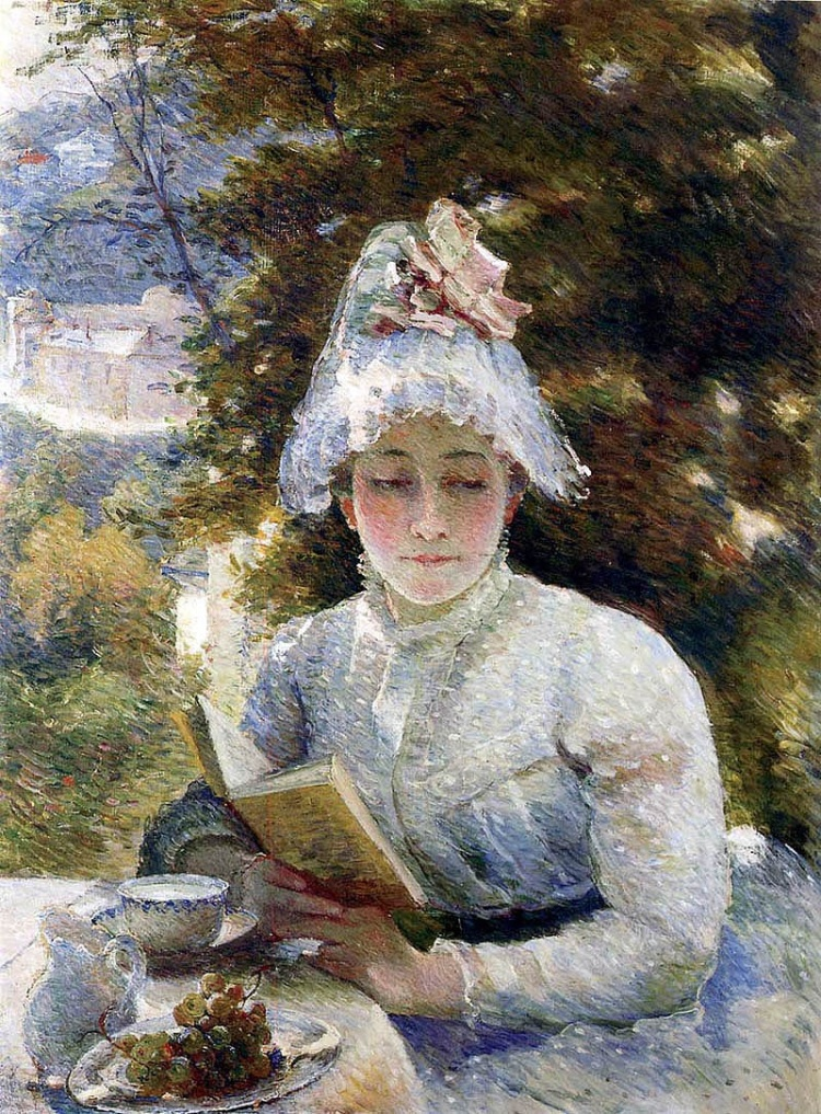 marie-bracquemond-afternoon-tea