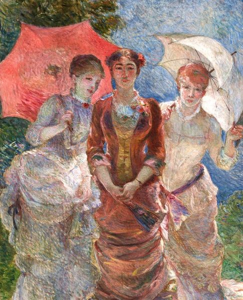 marie-bracquemond-three-women