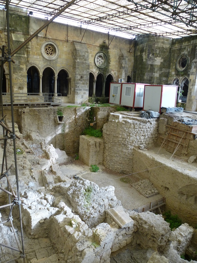 lisbon-cathedral-cloister-excavations