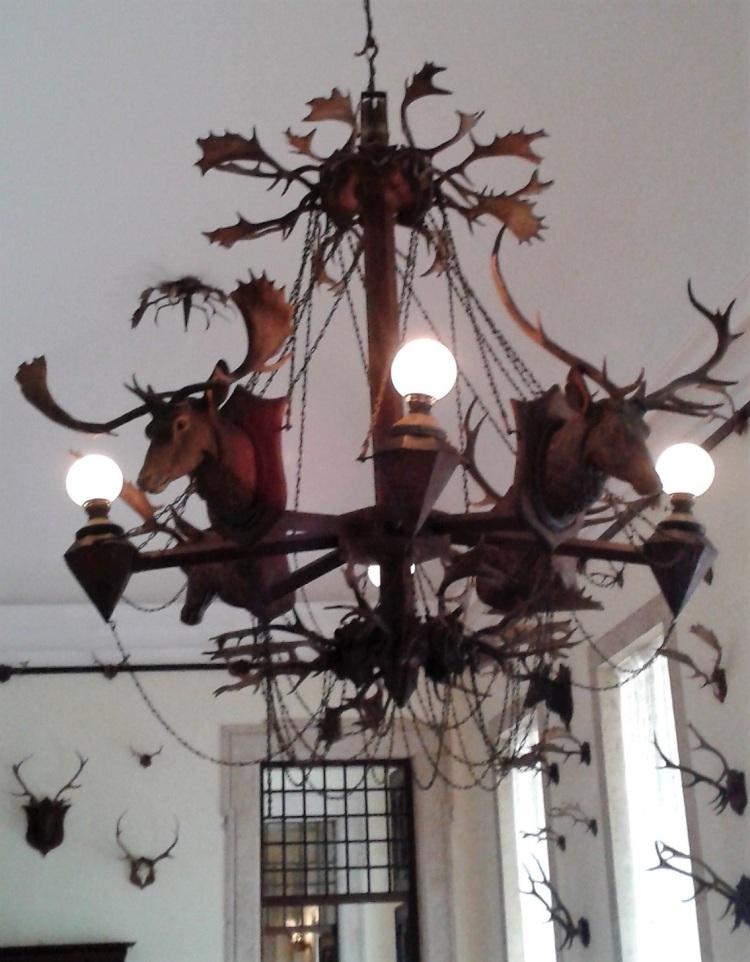 mafra-7-antler-chandelier