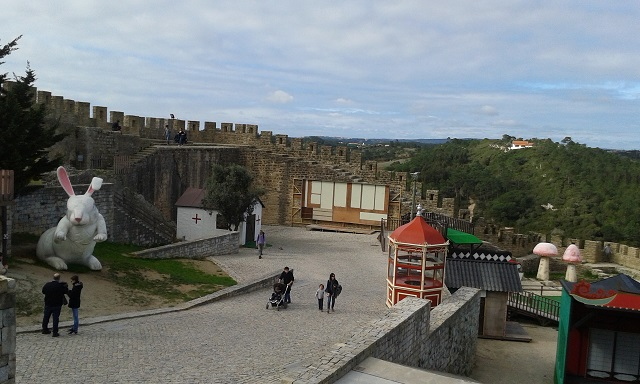 obidos-3-the-chocolate-festival