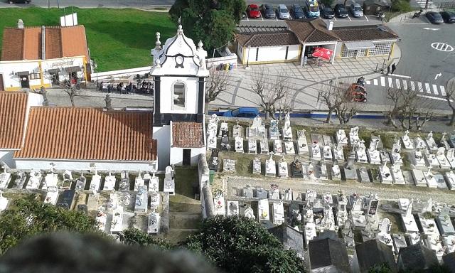 obidos-7-graveyard