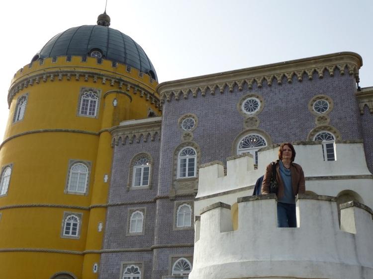 sintra-hilltop-palace-1