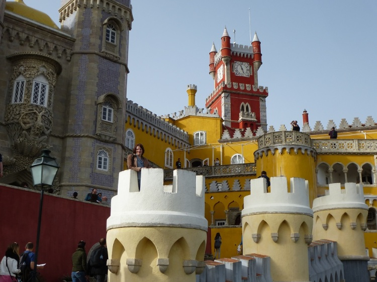 sintra-hilltop-palace-2