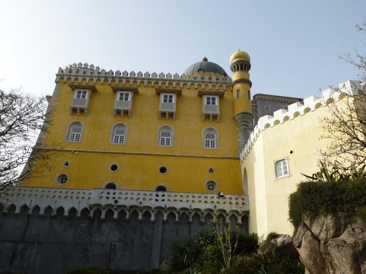 sintra-hilltop-palace