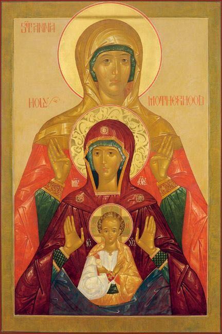 anna-mary-jesus