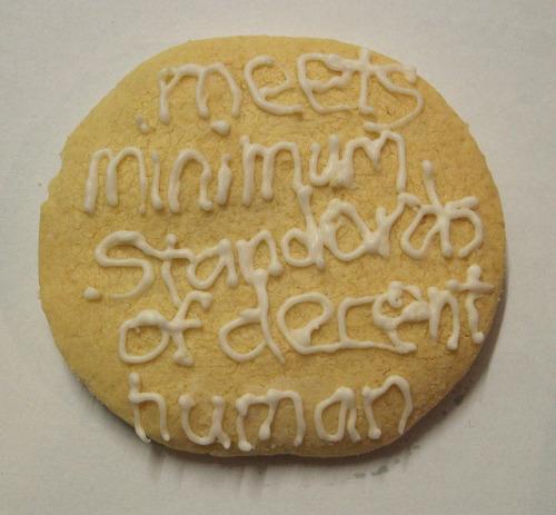 feminist cookies